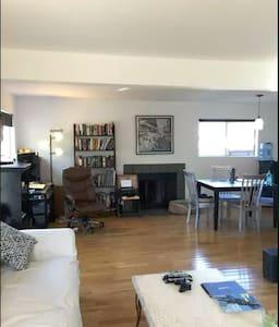 Cottage Room - Ambacourt - Lejlighed