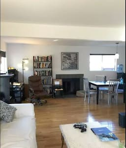 Cottage Room - Ambacourt - Apartament