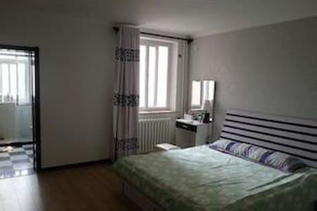 Cozy Room near CUPL & CUP - Bed & Breakfast