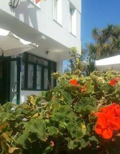 Habitacion 10 - Asturias - Hotel butik