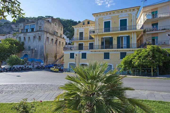 Appartamento Mariuccia C