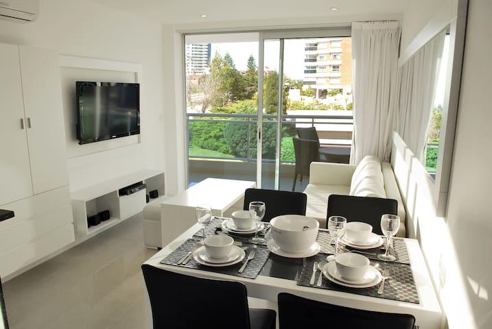 Apartamento Premium en Punta del Este, lo mejor 2