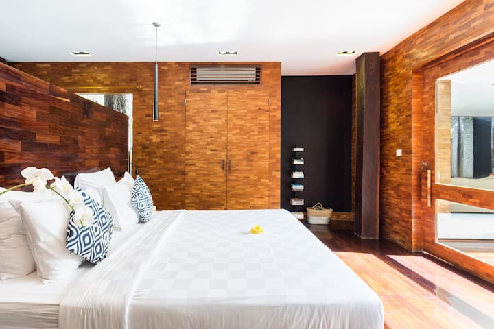 Phòng ngủ 1