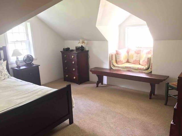 Fabulous Cottage