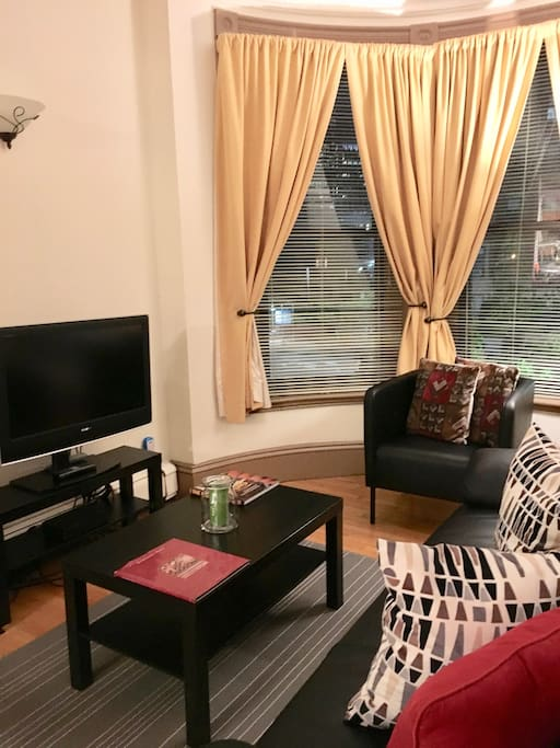 2 Bedrooms South End Fenway Back Bay Flats For Rent In Boston Massac