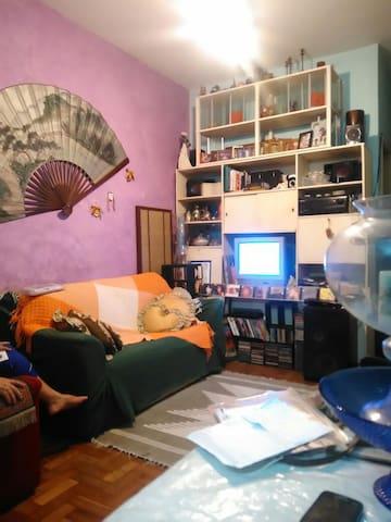 Apartamento Doris
