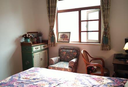 来油建公司要账的朋友,来我的房子吧!干净,舒适。价格便宜。离得近。 - Tianjin
