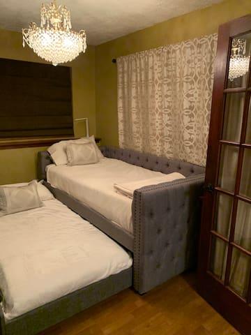 बेडरूम6