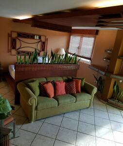 Studio Villa 3001 - Culebra
