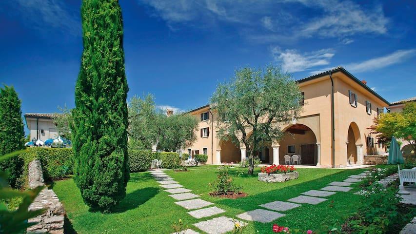 La Filanda Villaggio Albergo - Bilo Comfort