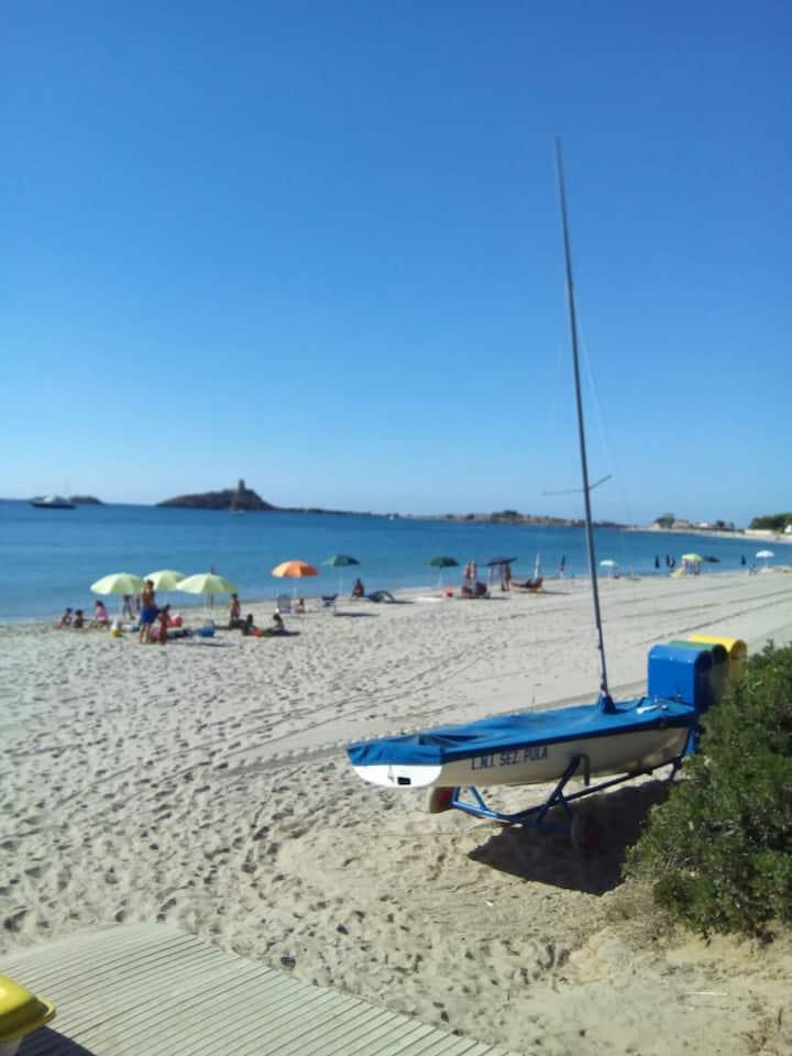 Mare e relax  [P1696]