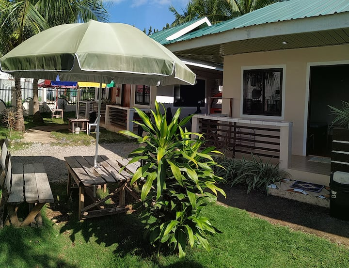 Limited Offer @ Tavern's nr Alona Beach