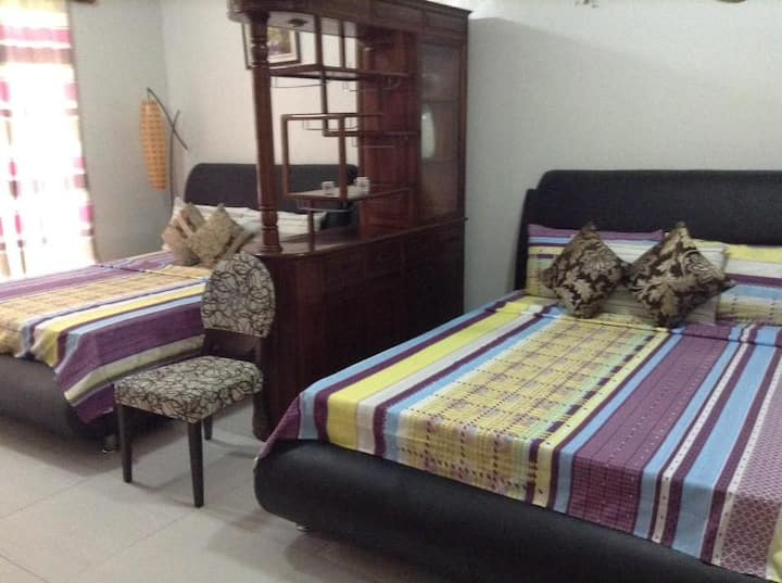 1 bedroom unit for rent at Pico De Loro