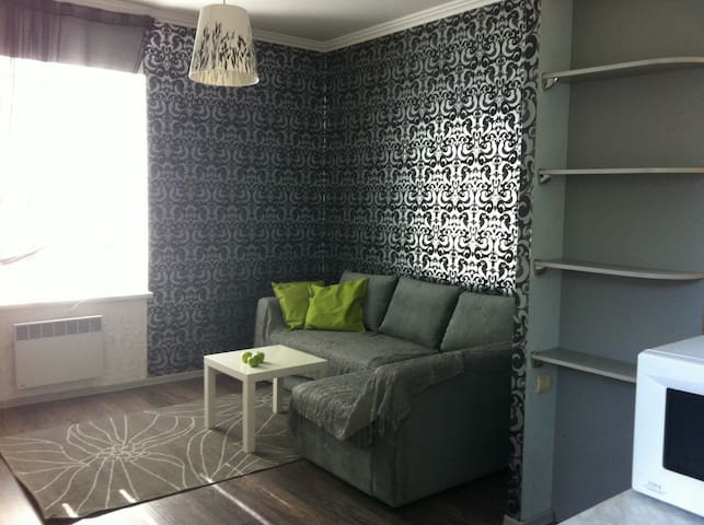 Квартира в самом центре Казани - Kazan - Appartement