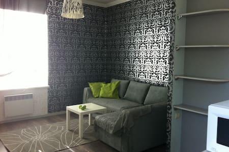 Квартира в самом центре Казани - Kazan