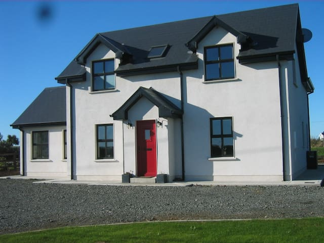 Luxury Cottage in Sunny South East - Fethard on Sea