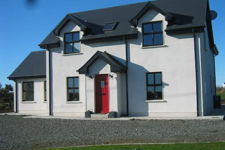 Kavanagh Cottage. Luxury in Sunny South East