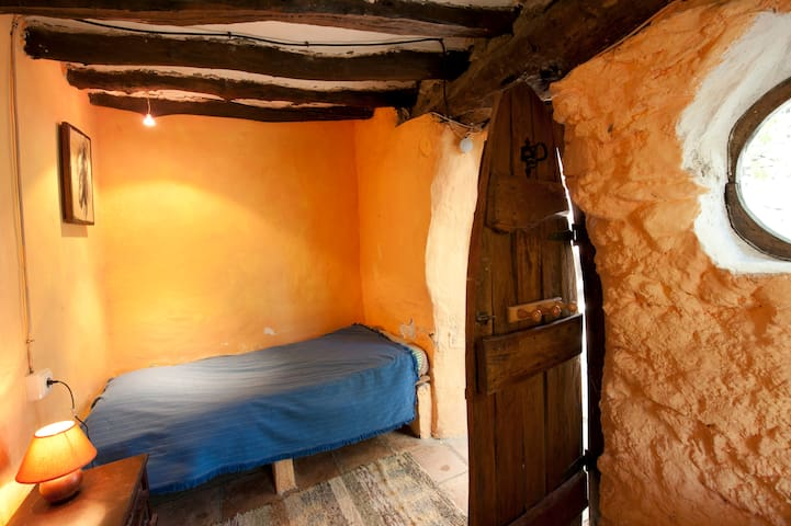 Υπνοδωμάτιο 3