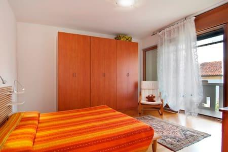 Civico 493 Near Venezia room Giuly - Preganziol - Bed & Breakfast