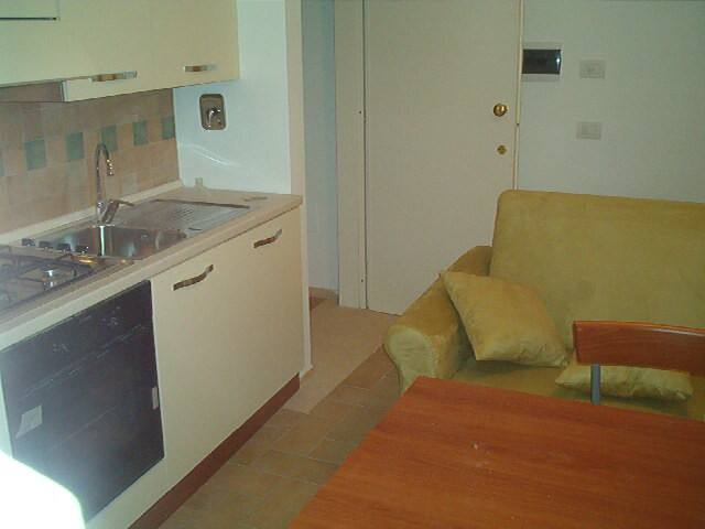 I Licheni la veduta sulla Valnerina - Sant'Antolia di Narco PERUGIA - Apartmen