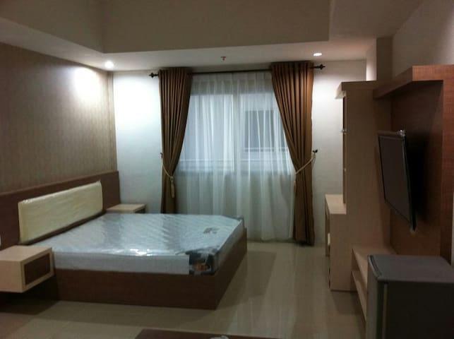 Nagoya Mansion Studio for rent