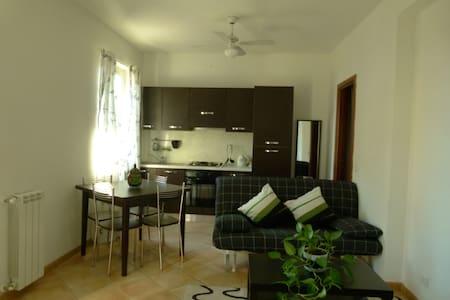 Cozy Studio in Castel Gandolfo  - Pavona - Huoneisto