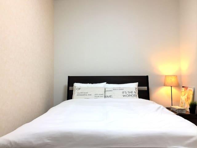 🅿ᴛᴇ Room w/🅕🅡🅔🅔 parking/WIFI/Enuf Amenities