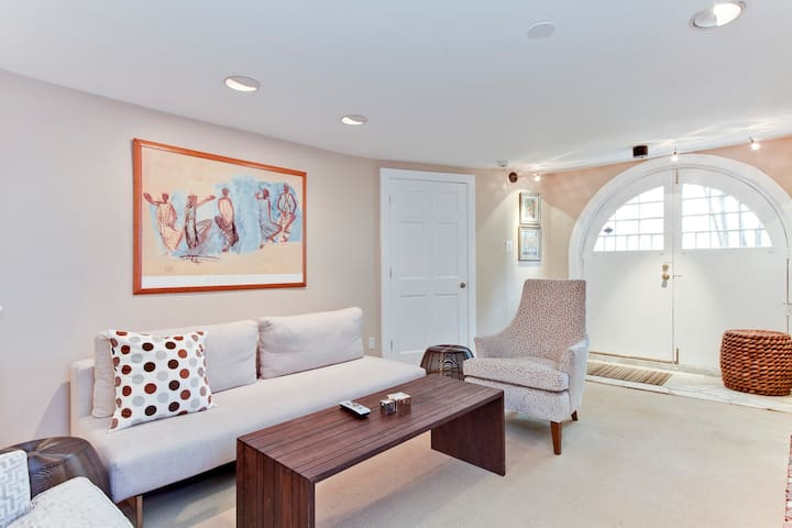 Vacation homes condo rentals for family
