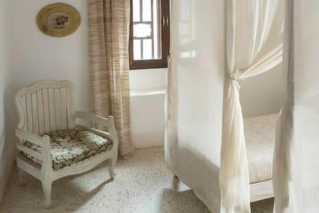 Tara Verde Old Villa - Nisham - Verla Canca - Villa