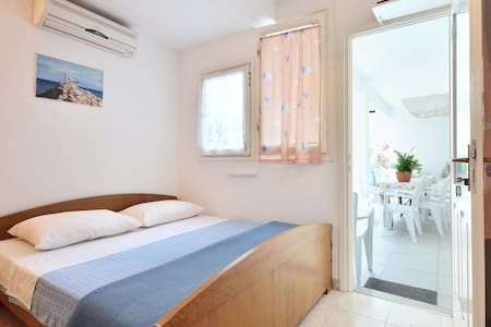 Vila Stari Grad - Apartment 3 - Omiš