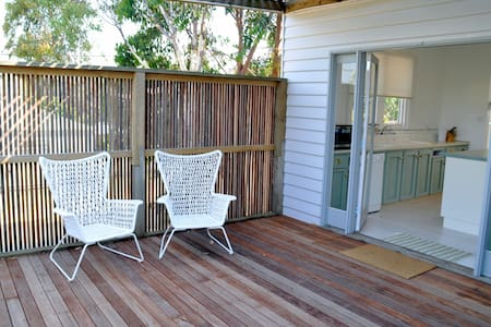 Anglesea Holiday Home - Sleeps 8! - Anglesea - Hus