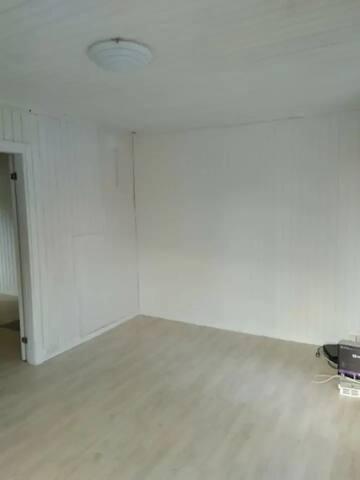 ROOM INN HOUSE. 30 MIN FROM OSLO