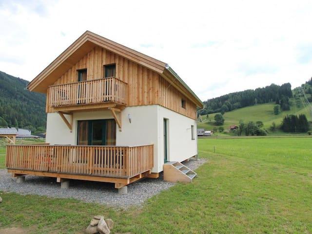 Feriendorf Mrau - Murau - House