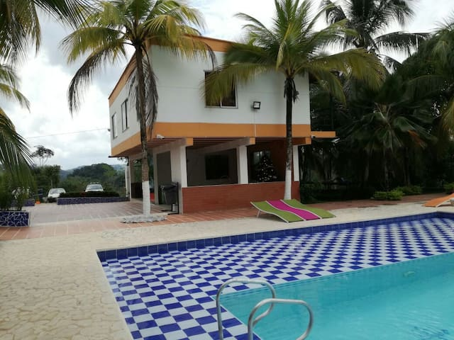 Hotel Palma Dorada Dorada