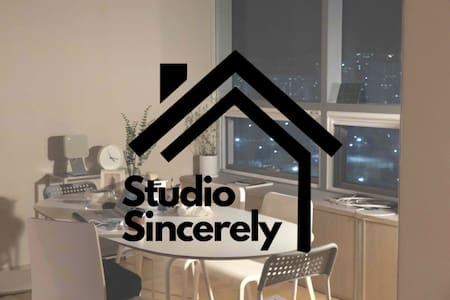 near by Beomgye stn&Central park[Studio Sinceely]