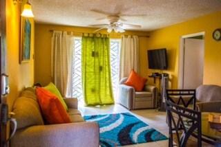 Chelsea Luxury   Apartments For Rent In Kingston, St Andrew Parish, Jamaica