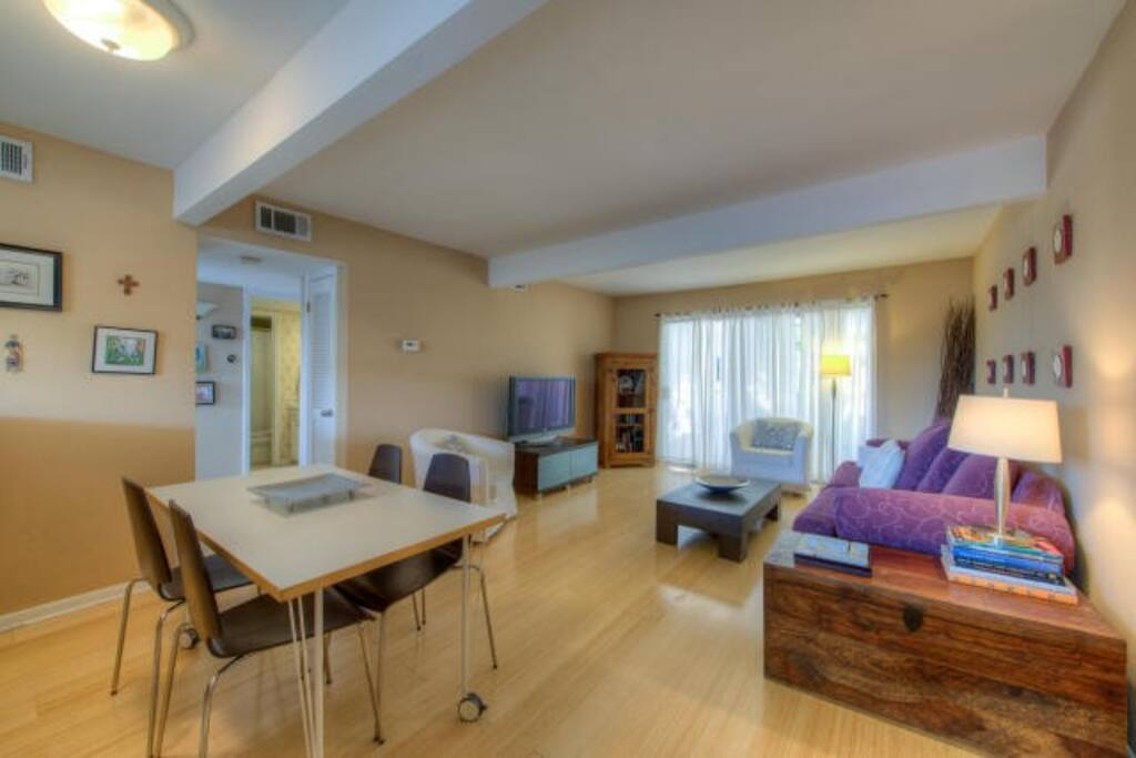 2 1 Near Dwntwn Ut Soco Zilker Apartments For Rent In Austin Texas United States