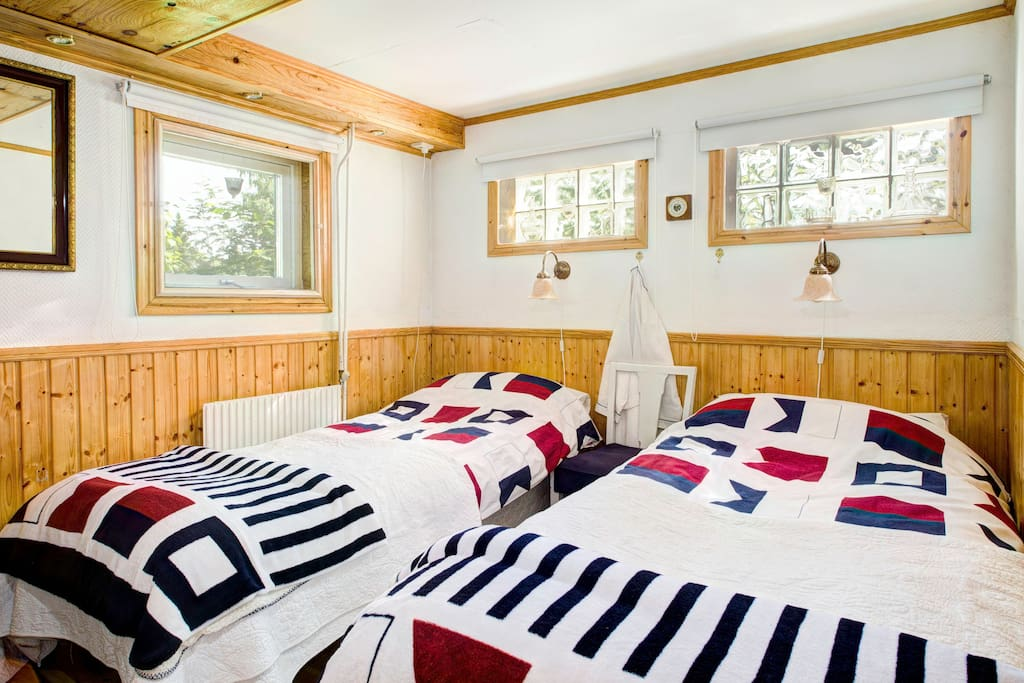 bnb on v rmd close to stockholm bed and breakfasts en alquiler en v rmd provincia de. Black Bedroom Furniture Sets. Home Design Ideas