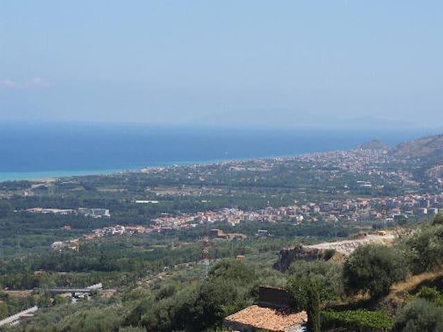 Apartment Urlaub - Capri Leone - Apartamento