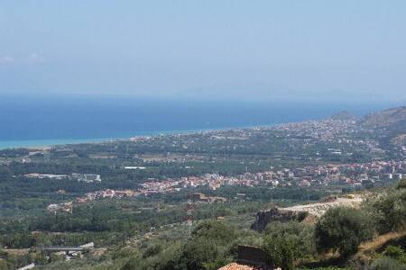 Apartment Urlaub - Capri Leone