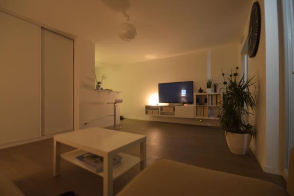 Appartement paris 17 terrasse apartments for rent in for Appartement paris 17 terrasse