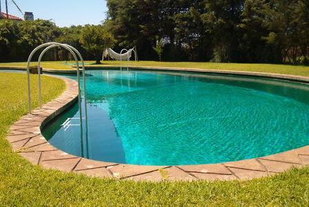 Quinta do Casalinho - Almeirim
