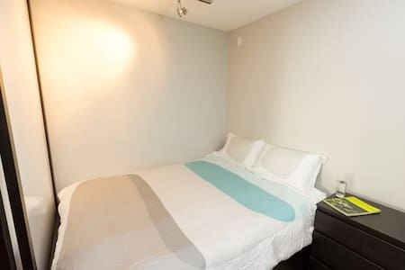 Lovely Condo Right in the Village!! - Whistler - Wohnung