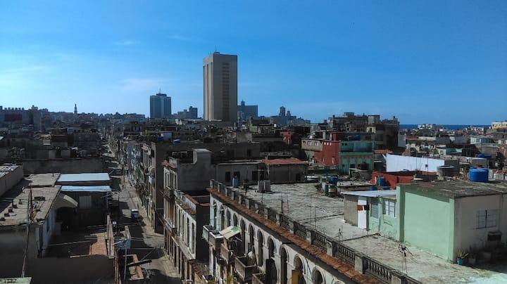Real Habana