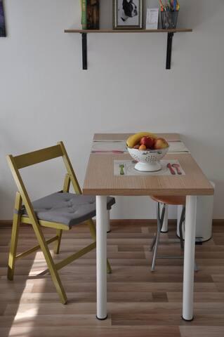 Apartman Lena - Bratislava - Byt