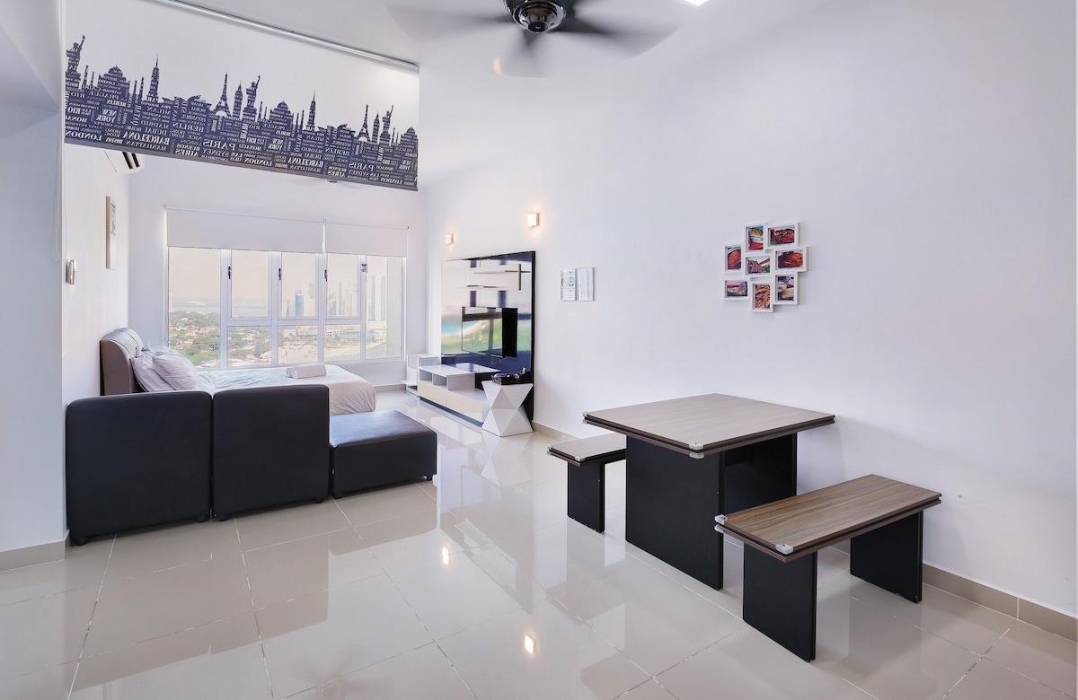 Singapur 2018 (mit Fotos): Die 20 Besten Unterkünfte In Singapur U2013  Ferienwohnungen, Urlaubsunterkünfte U2013 Airbnb Singapur, Singapur: Unterkunft  Singapur ...