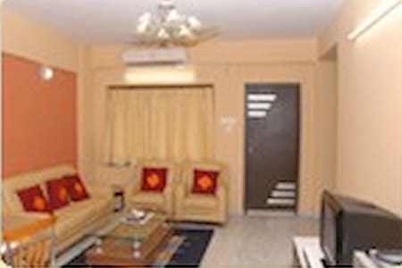 Elite stay at comfort apartment - Christopher Road