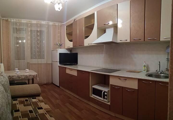 Ж/д Вокзал,Т/ц Суворовский,Центр.Пушкина 43.