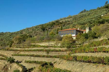 Quinta de Lamelas