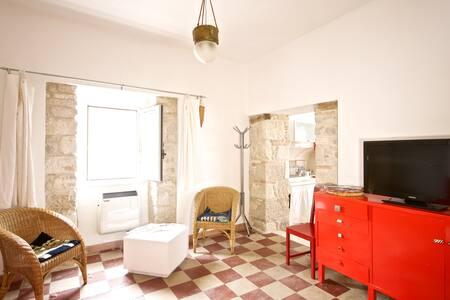 Casa Elvira Basilico - Abruzzo - San Valentino in Abruzzo Citeriore